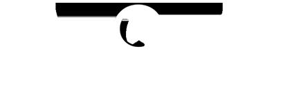 Chris Alexander Logo